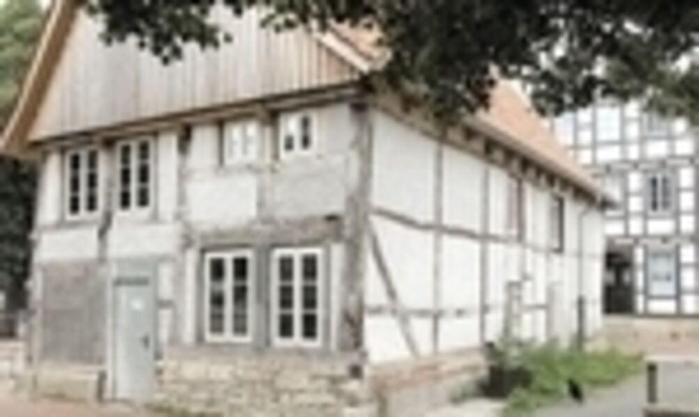 Gemütlich Nie Benutzt Stahlrahmen Errichtet Gebäude Zum Verkauf ...
