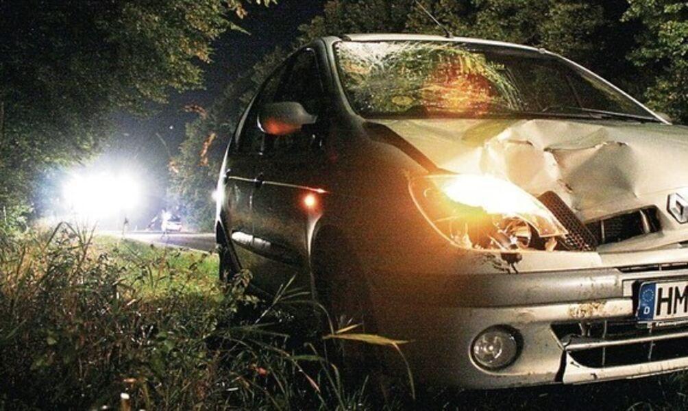 sieger automotive garbsen