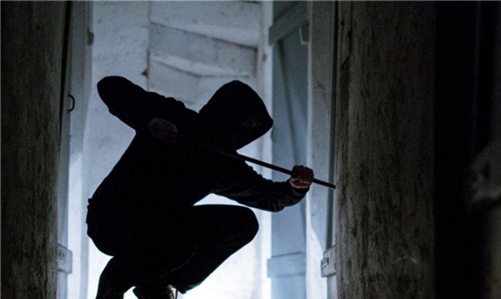 kriminelle machen keinen urlaub tipps gegen einbrecher. Black Bedroom Furniture Sets. Home Design Ideas