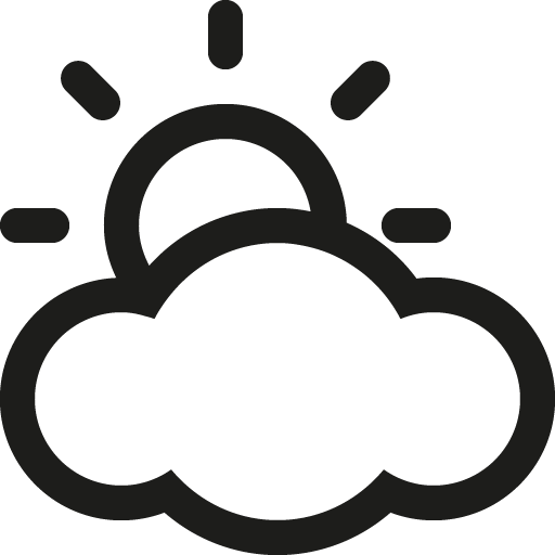 weather-image