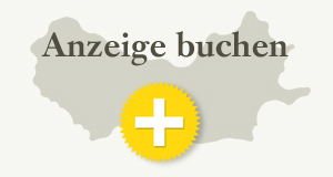 interesting moment Let's Singlereisen ü50 schweiz valuable piece The authoritative