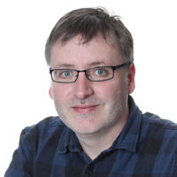 Jan-Erik Bertram